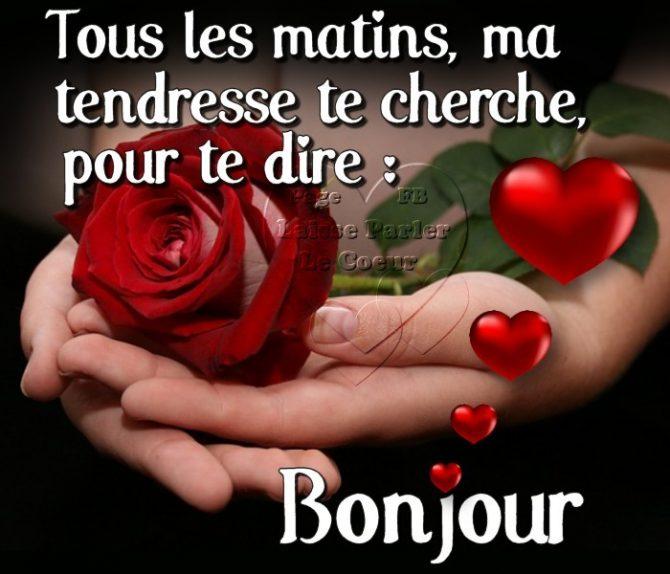 image-bonjour-amour