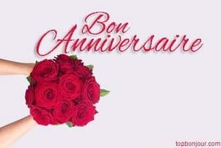 Anniversarie