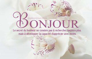 Bonjour-images-messages-SMS-2021